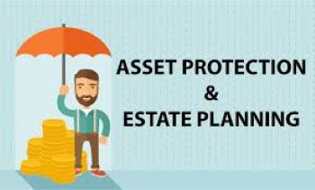asset protection planning