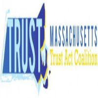 Massachusetts Trust