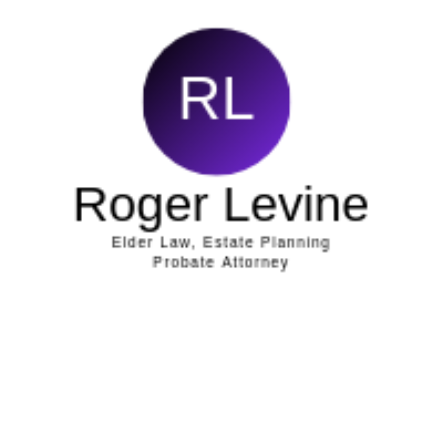 Massachusetts Elder Law, Estate Planning & Probate Attorney